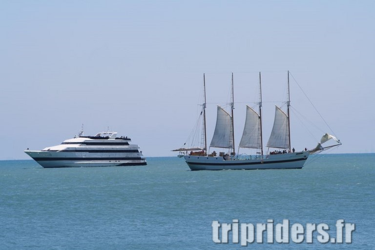 chicago-yachts